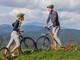 dětský lanový park • letní tubing • nová vzduchová trampolína • 2x vodní svět • šlapací auta BERGTOYS • rodinné šlapací auto BERGTOYS • obří pískoviště • dětská lezecká stěna • aquazorbing • 2. bazén s lodičkami • pláž uprostřed hor • indiánská vesnice • minigolf • odpočinkové zóny pro rodiče • houpací sítě • horská kola • elektrokola • sjezdová kola • dětská kola • terénní koloběžky • prodej upomínkových předmětů • nafukovací skákací hrad se skluzavkou • animační programy • oslavy narozenin Na Bílé můžete dále navštívit: - čtyřsedačkovou lanovku Zbojník